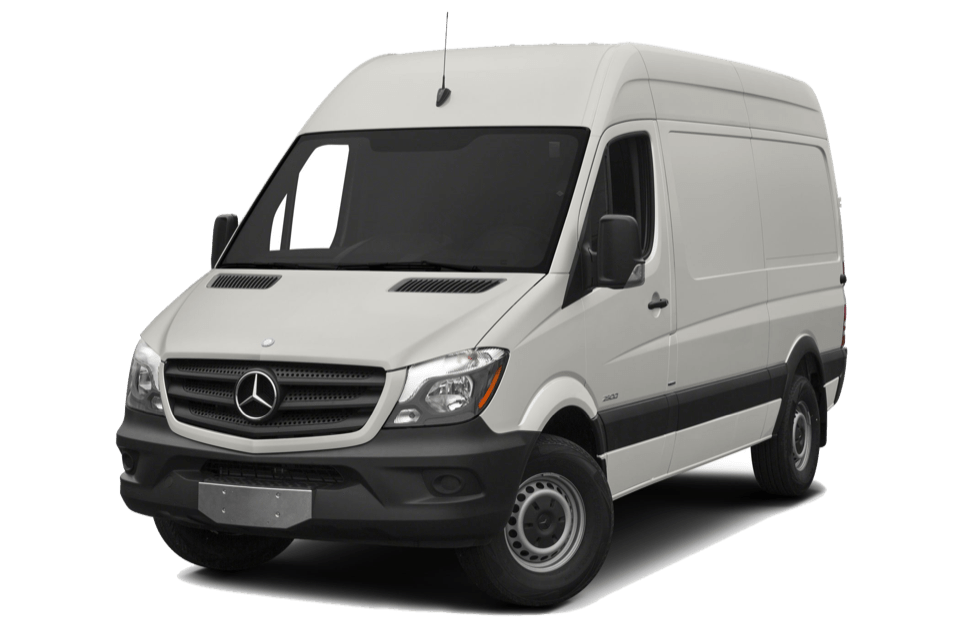 White Van Png Www Pixshark Com Images Galleries With A