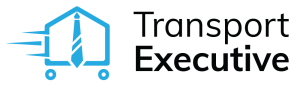 Transport Executive Logo