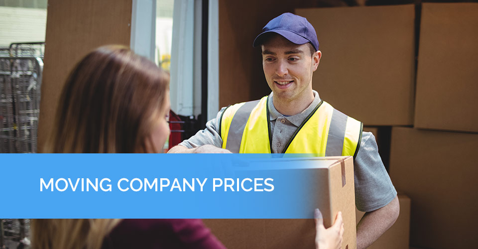 Moving Company Prices Featured-Image