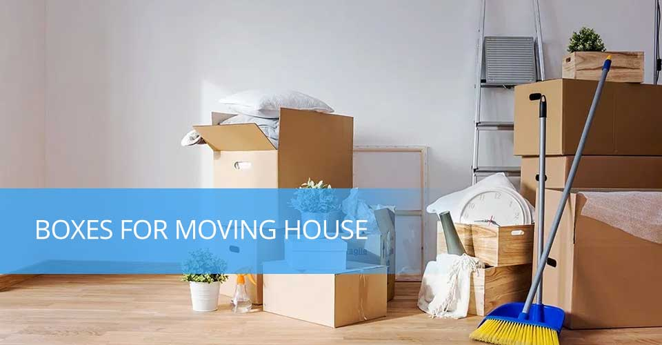 boxes for moving house header
